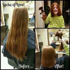 locks of love haircut by robin in our henrietta location pharaoh s hairum locksoflove