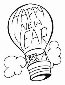 Emoji Malvorlagen Count Happy New Year Coloring Pages New Year Coloring Pages