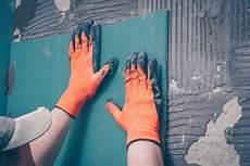 gipskartonplatten kleben statt gipskartonplatten kleben 187 so wird s gemacht