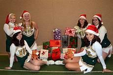 foto galerie 2011 weihnachten im schuhkarton 187 wedel