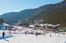 comparatif station de ski carte des stations de ski des vosges en 2019 monbeaupays