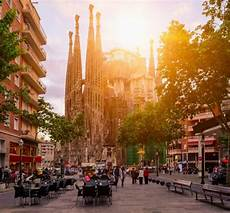 vivre a barcelone vivre 224 barcelone espagne femmexpat