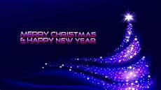 merry christmas 2015 happy new year 2016 youtube