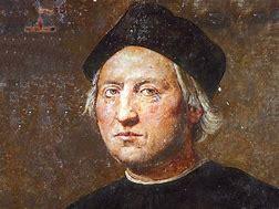 Antonello Colonna