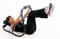 appareil pour abdominaux efficace appareil pour abdo et accessoires que choisir