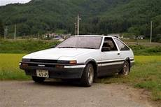 initial d 86 toyota ae86 initial d wiki fandom powered by wikia