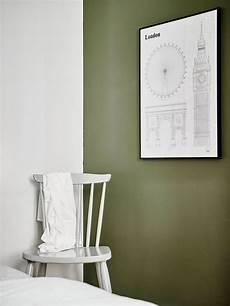 Vert De Gris Int 233 Rieurs De R 234 Ve Mur Vert Vert De Gris