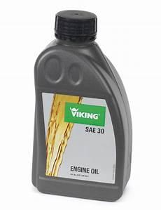sae 30 huile moteur 0 5 l huile moteur pour moteurs