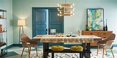 behr paint s picture color currents for 2017