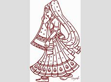 Indian Bride.png (986×1600)   Rukhwat Inspirations