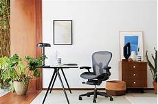 home office furniture toronto the top 10 home office furniture in toronto