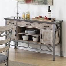 Kitchen Server Furniture Melbourne Server Buffets Sideboards And Servers