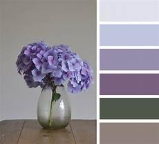 diese farben passen zu khaki tipps und ideen f 252 r ein