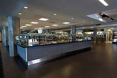 twitters new headquarters in san s san francisco headquarters