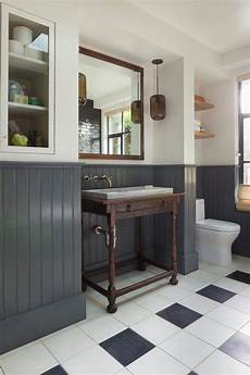bathroom ideas with wainscoting 20 beautiful wainscoting ideas for your home housely