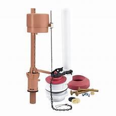 home depot fluidmaster 400a fluidmaster fill valve assembly 200ak133 the home depot