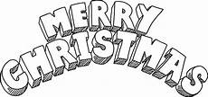 merry christmas drawings images to print color