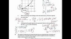 algebra 1 honors worksheets 8436 21 37 honors algebra 2 review sem a 2015 2016