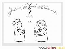 Kommunion Ausmalbilder Malvorlagen Kinder Kerzen Ausmalbilder Zur Kommunion