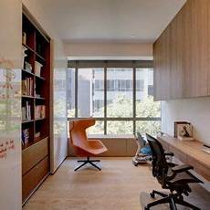 trendy home office furniture trendy home office design super modern exle of trendy