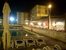 hotel il gabbiano cecina hotel stella marina cecina toscana prezzi e recensioni