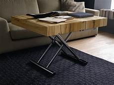 tavolo da letto tavolo da soggiorno tavoletto il tavolo diventa anche