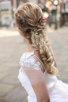 5 absolutely gorgeous wedding hairstyles the content wolf uk lifestyle mental