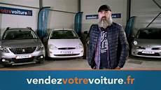 vendez votre voiture fr publicit 233 2018 vendez votre voiture fr