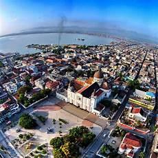Explore Cap Haitien And Its Surroundings Zoom Sur Haiti