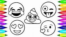 ausmalbilder kostenlos ausdrucken emojis 99 genial emojis zum ausmalen stock kinder bilder