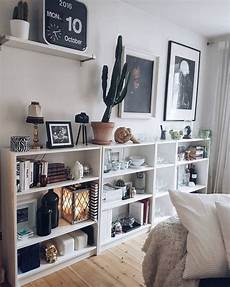 ikea billy bücherregal 20 simple ikea billy bookcase for limited space home design and interior
