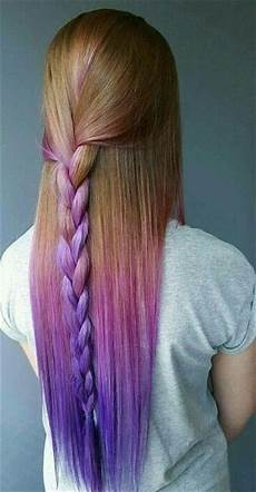 cool hair dye ideas for brown hair 29 hair dyes awesome ideas for hair color dyed