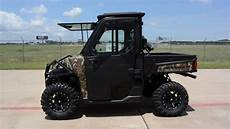 for sale 13 999 2015 polaris ranger 570 camo loaded with