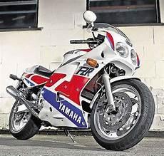 Yamaha Fzr1000 Exup Buying Guide Morebikes