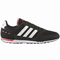 adidas sneaker shoes casual trainers superstar los
