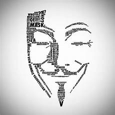 v for vendetta quotes the word nypmhet s diary