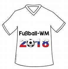 Ausmalbilder Fussball Mannschaften 12 Besten Fussball Ausmalbilder Bilder Auf Diy