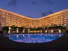 top 5 star hotels in new delhi india hotel and resort