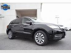 used 2015 acura mdx for sale pricing features edmunds