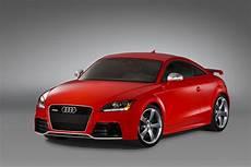 Audi Rs Tt - 2013 audi tt rs top speed