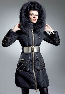 coats for 2015 royalcat winter coats for luxury coat