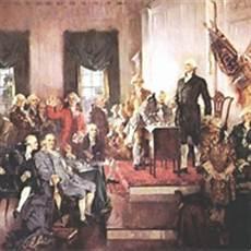 milestones 1784 1800 office of the historian