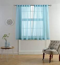 Bathroom Window Buy by Tips Ideas For Choosing Bathroom Window Curtains With