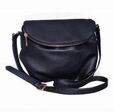 jual murah tas perempuan tas pesta terjual