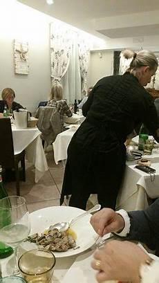 hotel il gabbiano civitanova marche ristorante gabbiano civitanova marche ristorante