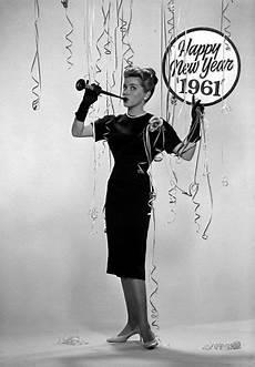 ladylikelady dolores hart c 1961 new years silvester