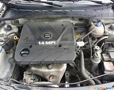 motor vw polo variant 6n2 lupo caddy 1 4 mpi cod aud 2939059