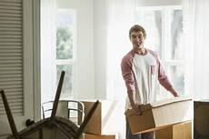 Zuhause Ausziehen Vorteile Und Nachteile Studieren At