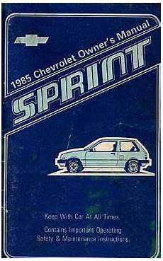 best car repair manuals 1985 ford e series on board diagnostic system haynes publications 24075 repair manual chevy sprint geo metro 1985 2001 haynespublications