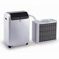prix d un climatiseur les meilleurs climatiseurs mobiles du moment en d 233 cembre 2019